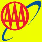 Aaa Near Me >> Aaa Hours Locations Holiday Hours Aaa Near Me 2018