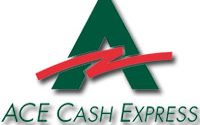 ACE Cash Express hours