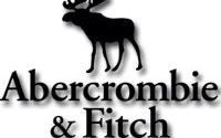 Abercrombie And Fitch hours