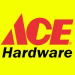 Ace Hardware store hours