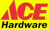 Ace Hardware hours
