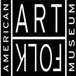 American Folk Art Museum hours