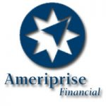 Ameriprise hours