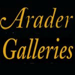 Arader Galleries store hours