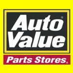 Auto Value store hours