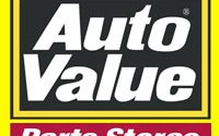 Auto Value hours