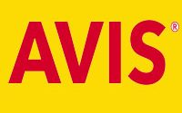 Avis Rent A Car hours