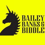 Bailey Banks & Biddle hours