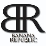 Banana Republic hours | Locations | holiday hours 2018