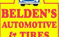 Belden Automotive hours