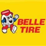 Belle Tires hours | Locations | holiday hours | Belle Tires near me