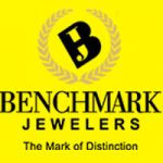 Benchmark Jewelers hours