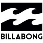 Billabong hours