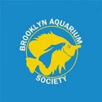 Brooklyn Aquarium Society store hours