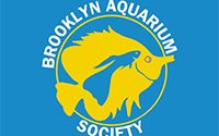 Brooklyn Aquarium Society Hours