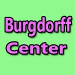Burgdorff Center hours | Locations | holiday hours | Burgdorff Center near me