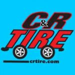 C & R Tires hours | Locations | holiday hours | C & R Tires near me