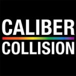 Caliber Collision store hours