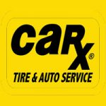 Car-X Tire & Auto hours | location | Holiday hours | Car-X Tire & Auto near me