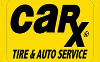 Car-X Tire & Auto hours