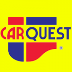 Carquest hours