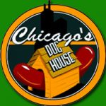 Chicago's Dog House store hours