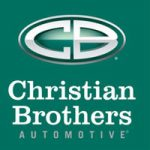 Christian Brothers Automotive store hours