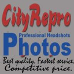 City Repro hours | Locations | holiday hours | City Repro near me