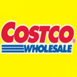 Costco Tire Centers store hours