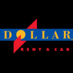 Dollar Rent A Car store hours