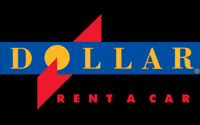 Dollar Rent A Car hours