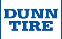 Dunn Tire hours