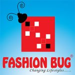 Fashion Bug hours | Locations | holiday hours | Fashion Bug near me