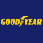 Goodyear hours | Locations | holiday hours | Goodyear near me