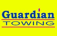 Guardian Towing hours