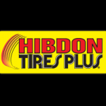 Hibdon Tires hours | Locations | holiday hours | Hibdon Tires near me