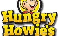 Hungry Howie's Pizza hours