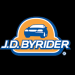 JD Byrider hours | Locations | holiday hours | JD Byrider Tires near me