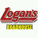 Logan's Roadhouse store hours