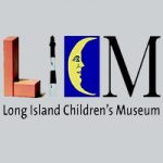 Long Island Children's Museum store hours