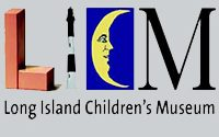 Long Island Children's Museum hours