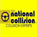 Mars National Collision hours | Locations | holiday hours | Mars National Collision near me