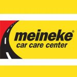 Meineke hours | Locations | holiday hours | Meineke near me