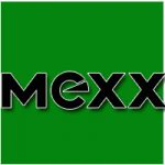 Mexx Outlet hours | Locations | holiday hours | Mexx Outlet near me