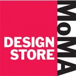 Moma Design store hours | Locations | holiday hours | Moma Design store near me