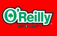 OReilly Auto Parts hours