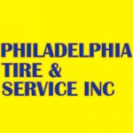 Philadelphia Tire hours | Locations | holiday hours | Philadelphia Tire near me