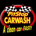 Pit Stop Car Wash hours | Locations | holiday hours | Pit Stop Car Wash Harbor near me
