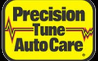 Precision Tune Auto Care hours