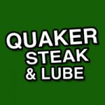 Quaker Steak & Lube hours